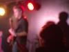 Rock n'roll : le public